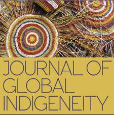 Indigeneity and Decolonial Resistance
