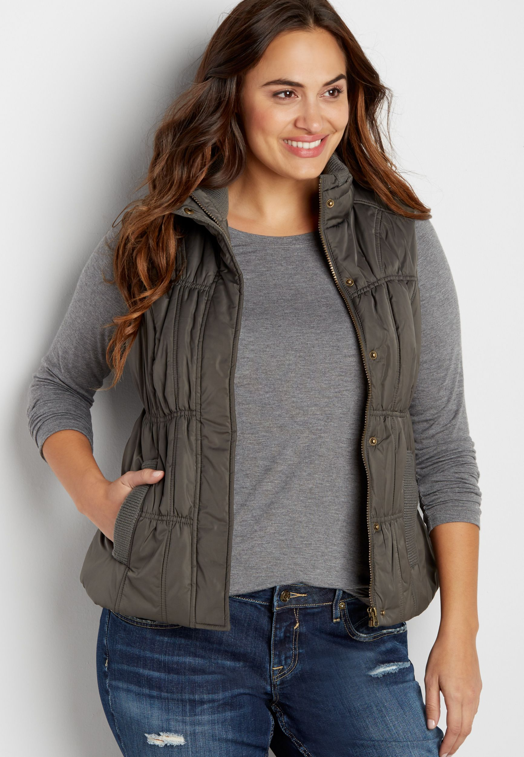 with vest women c lightweight bluff kit your vests up steps clothings clean outdoor drape drapes a look p svslnym in the canyontrade insulation columbia vintage south canyon