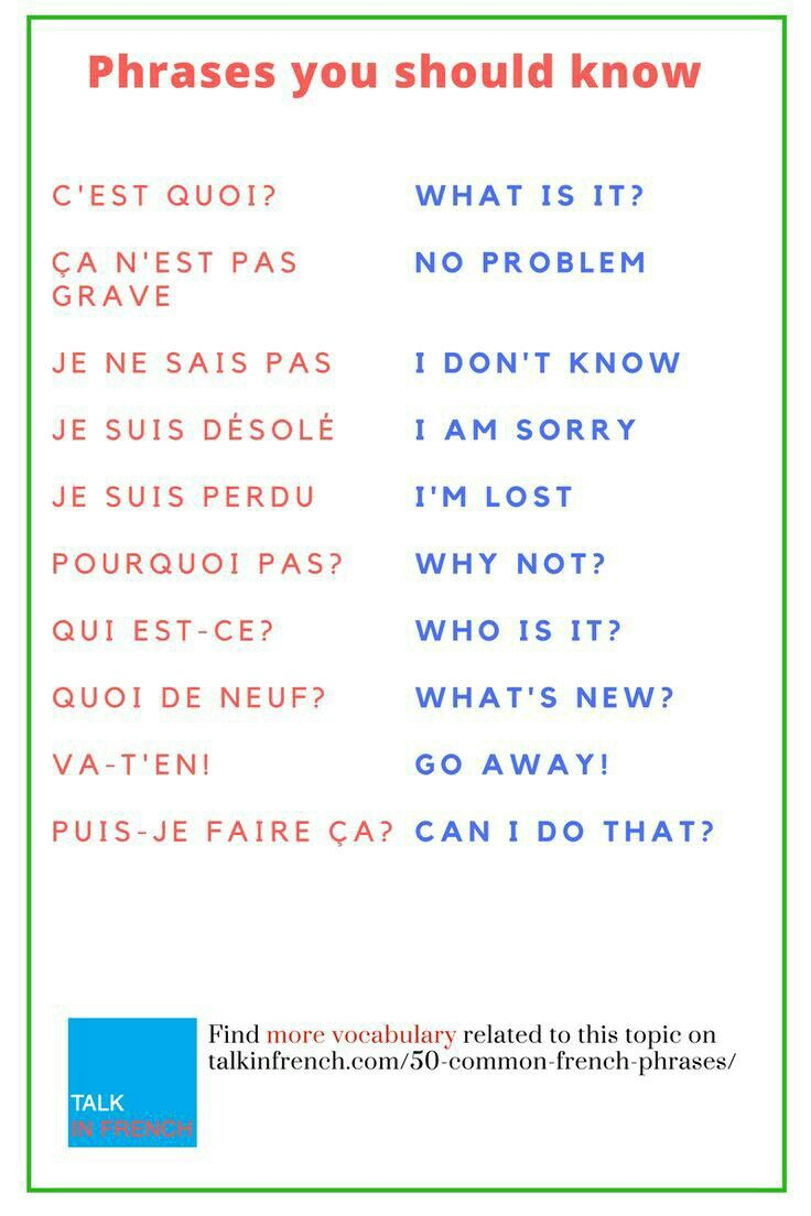How difficult to learn french language