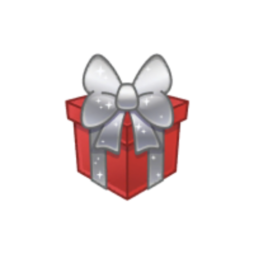 Present As An Emoji Drawing By Disney Disneyemojiblitz Christmas Disney Emoji Blitz Disney Emoji Emoji Drawing