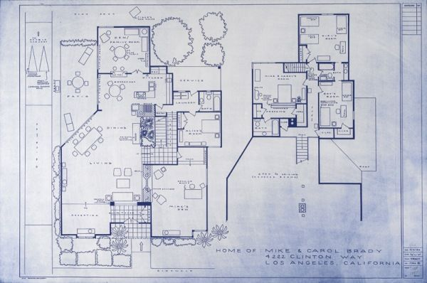 Tv blueprints tvs and house tv blueprints malvernweather Image collections
