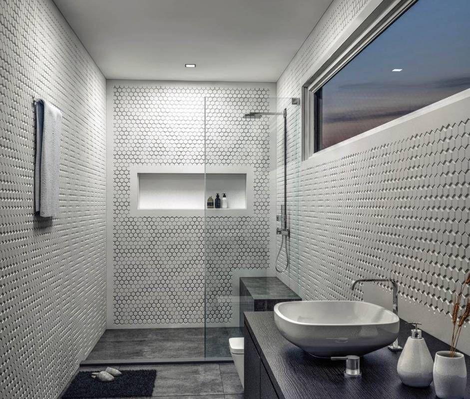 Mr Walls Corian Solid Surfaces Corian Feature Wall Bathroom Wall Panels Wall Design