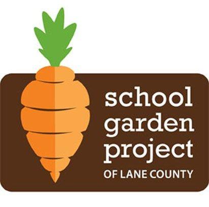 STEM in the Garden - School Garden Project of Lane County ...