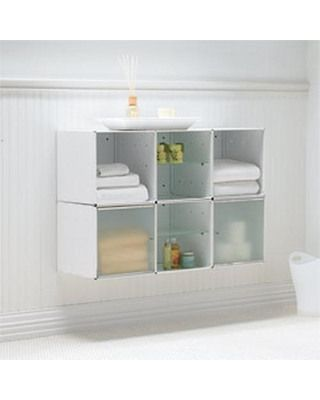 New Savings For Decor Wall Mounted Bathroom Storage Bathroom Wall Storage Bathroom Wall Cabinets
