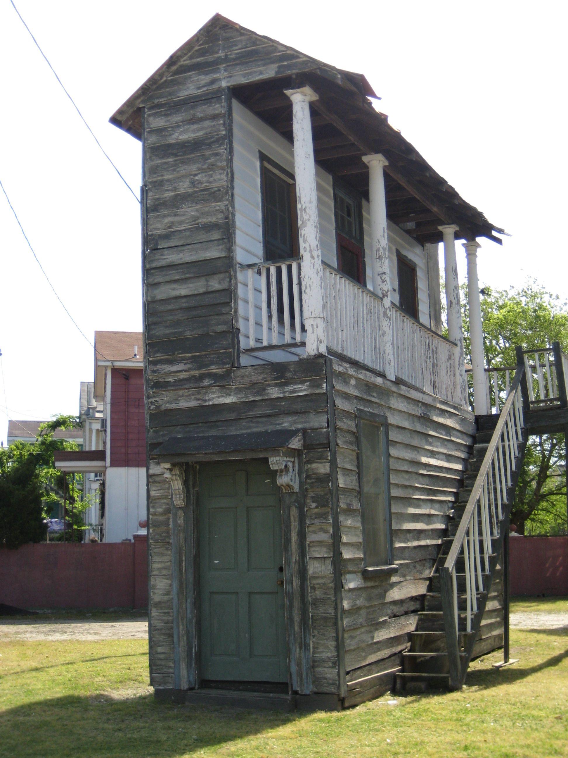 Charleston Sc Tiny House Charleston Sc My House