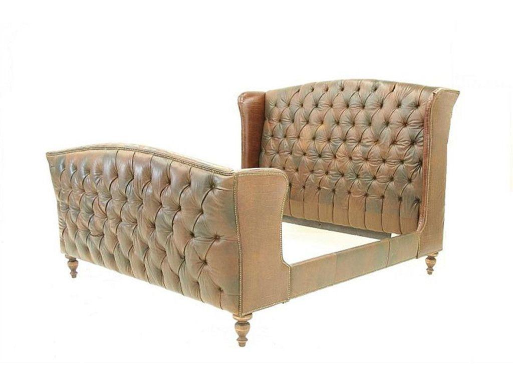 Bedroom Furniture Hickory Nc 13 fabulous bedroom furniture hickory nc image inspirations