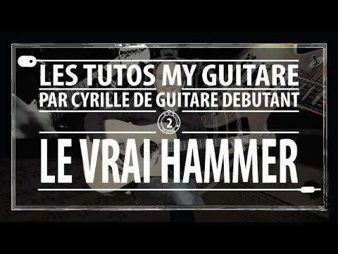 My Guitare est une école de guitare en ligne, qui propose des cours de guitare en ligne pour débuter la guitare et apprendre la guitare. Les cours de guitare...