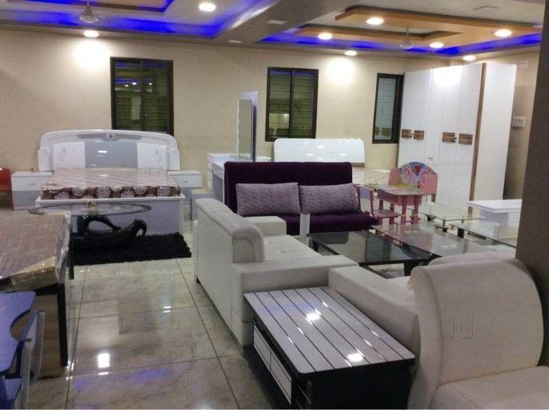 New Look Furniture Vasna Furniture Dealers In Ahmedabad Justdial Within New Look Furniture 32486 Furnituredealers Bedroomfurnituredealers
