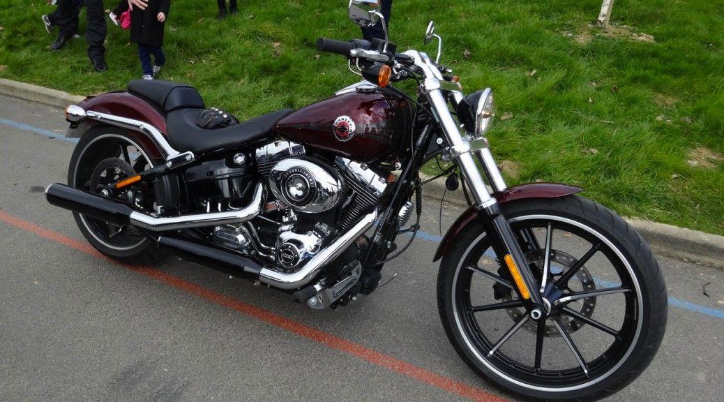 motocicletas color violeta - Buscar con Google