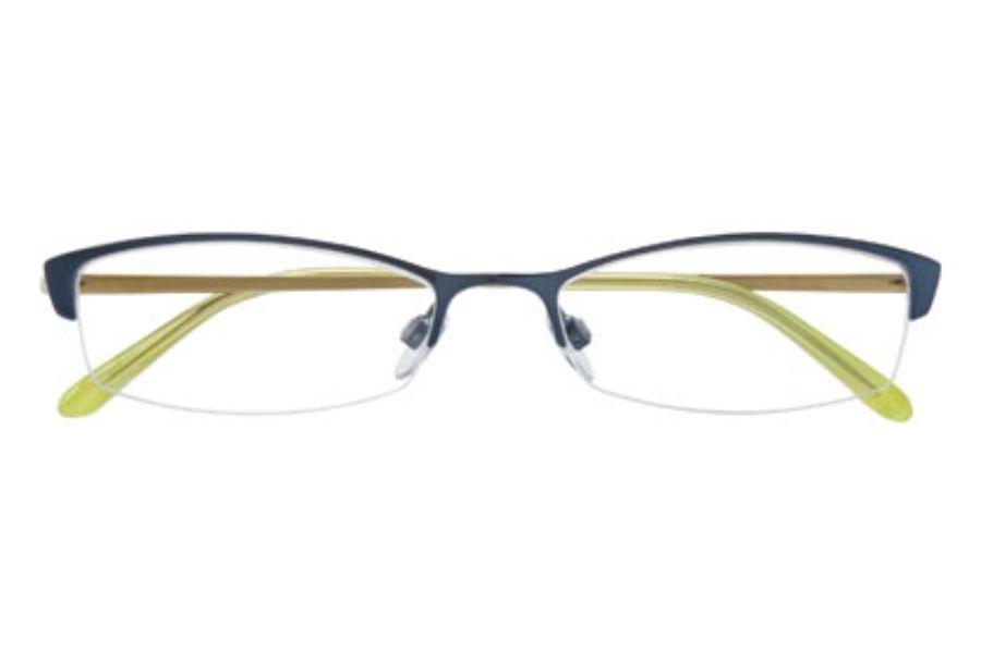 imitacion gafas oakley pereira