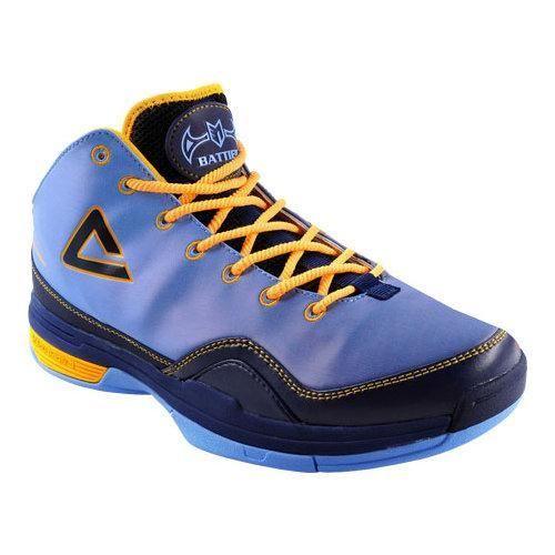 677e12b60618 Men s Peak Shane Battier VI Basketball Shoes