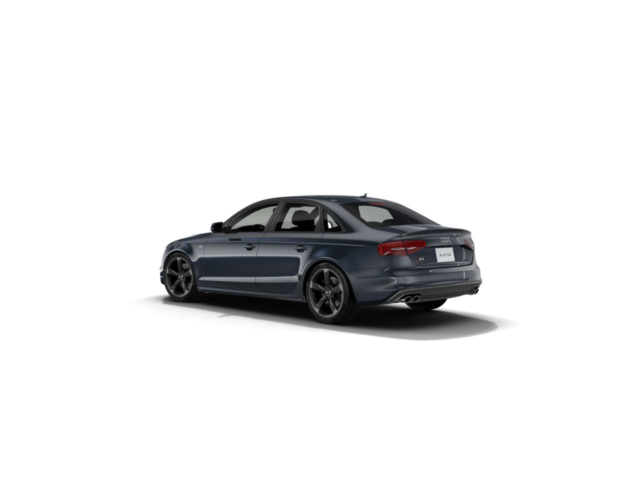 Build Your Own Audi S Car Configurator Audi USA Rides Whips - Audi build your own
