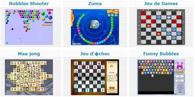 8 top Scrabble Jeu Gratuit Sans Telechargement Gallery in 2020