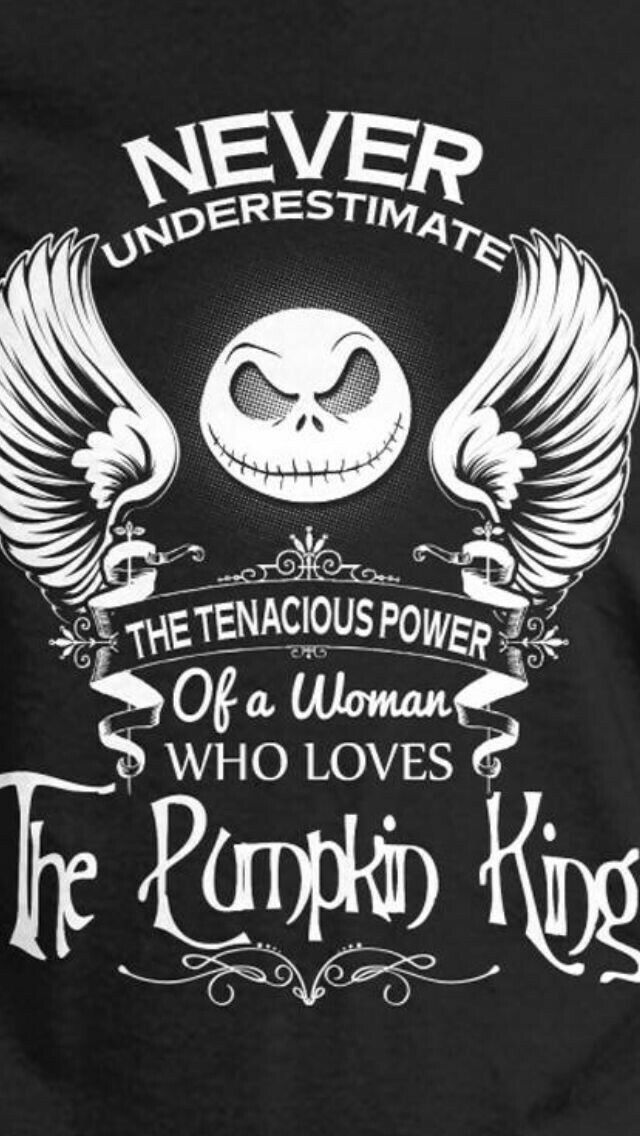 Pin by Kelly Abram on halloween Nightmare before