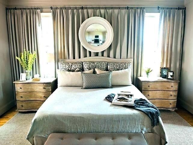 Master Bedroom Curtain Ideas Master Bedroom Curtain Idea ... on Master Bedroom Curtain Ideas  id=37030