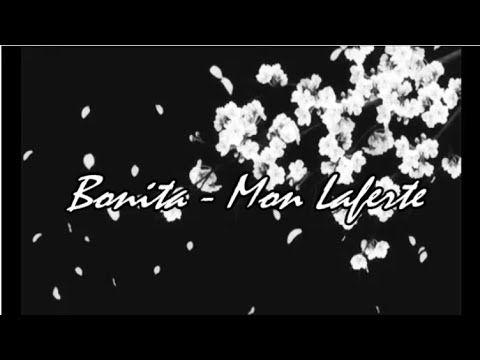 Lyrics containing the term: bonitas
