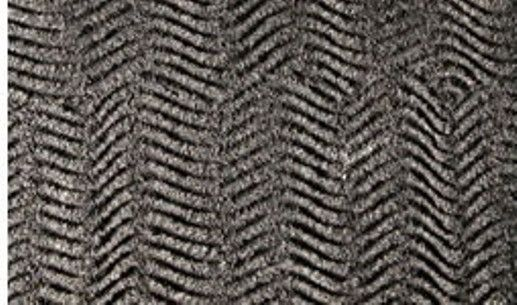 Vallejo Stone Texture Black Lava (200ml)