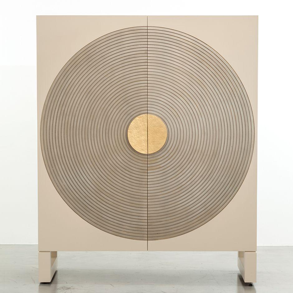 Esszimmermöbel schrank halo cabinet  shine by sho  einrichtung  pinterest  muebles