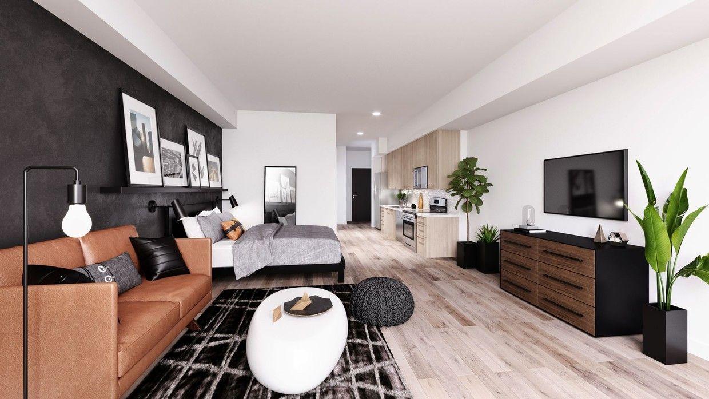 Topaz Rentals   Los Angeles, CA   Apartments.com   Los angeles ...