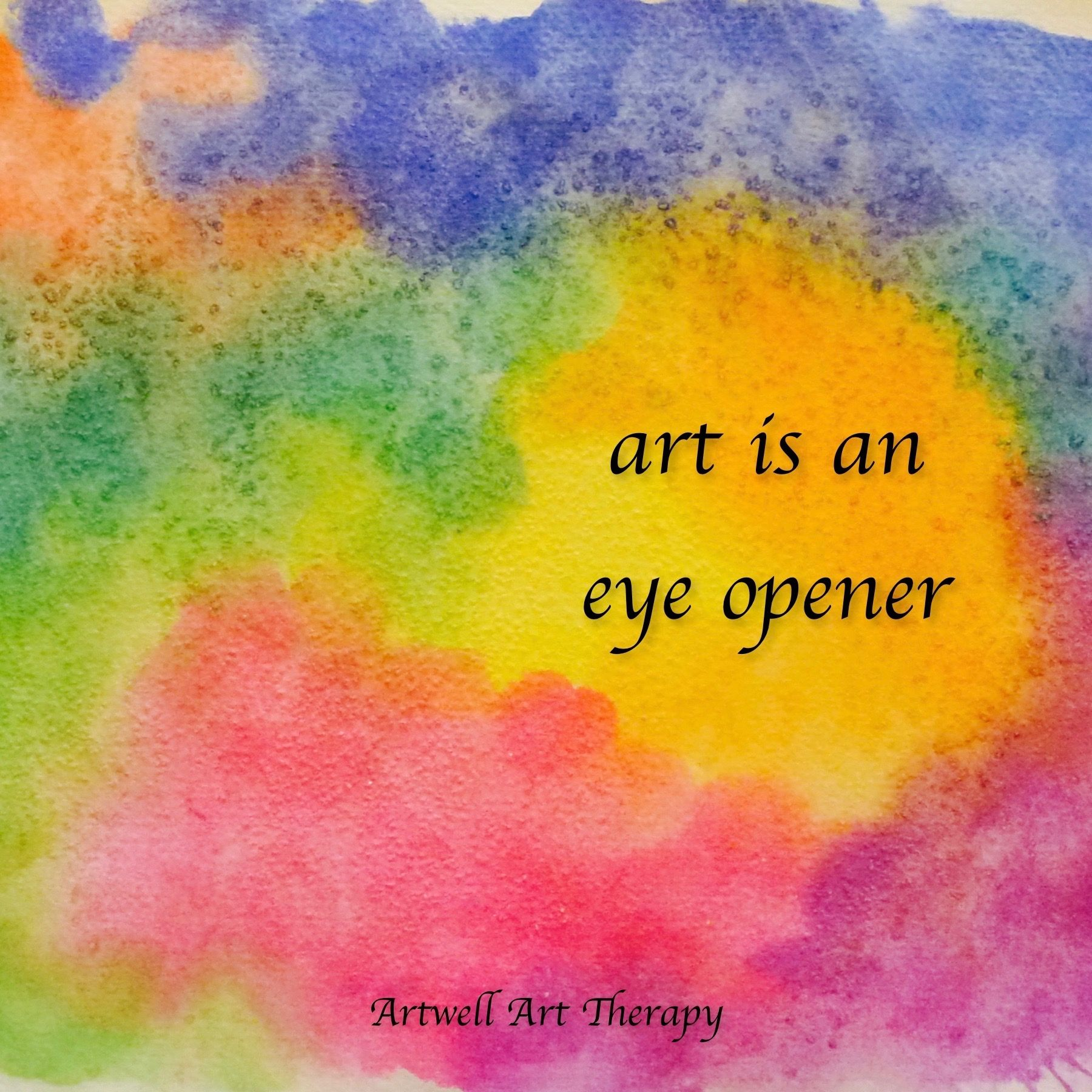 Pin by Anna on Art Quotes & Artists & Studios & Art