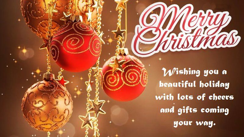 Merry christmas messages text best top merry christmas xmas merry christmas messages text best top merry christmas xmas greetings wishes messages 2017 for her and him m4hsunfo