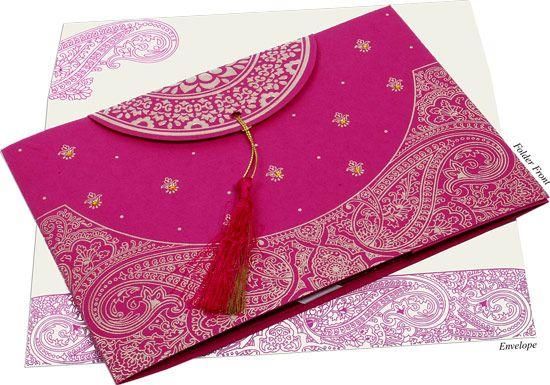 Wedding Invitations 2016 – Marriage Invitation Cards Design