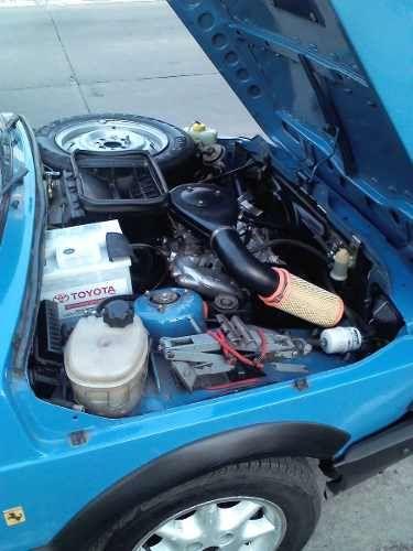 Fiat Spazio Tr Mi Cupe Mercadolibre Argentina Argentina Autos