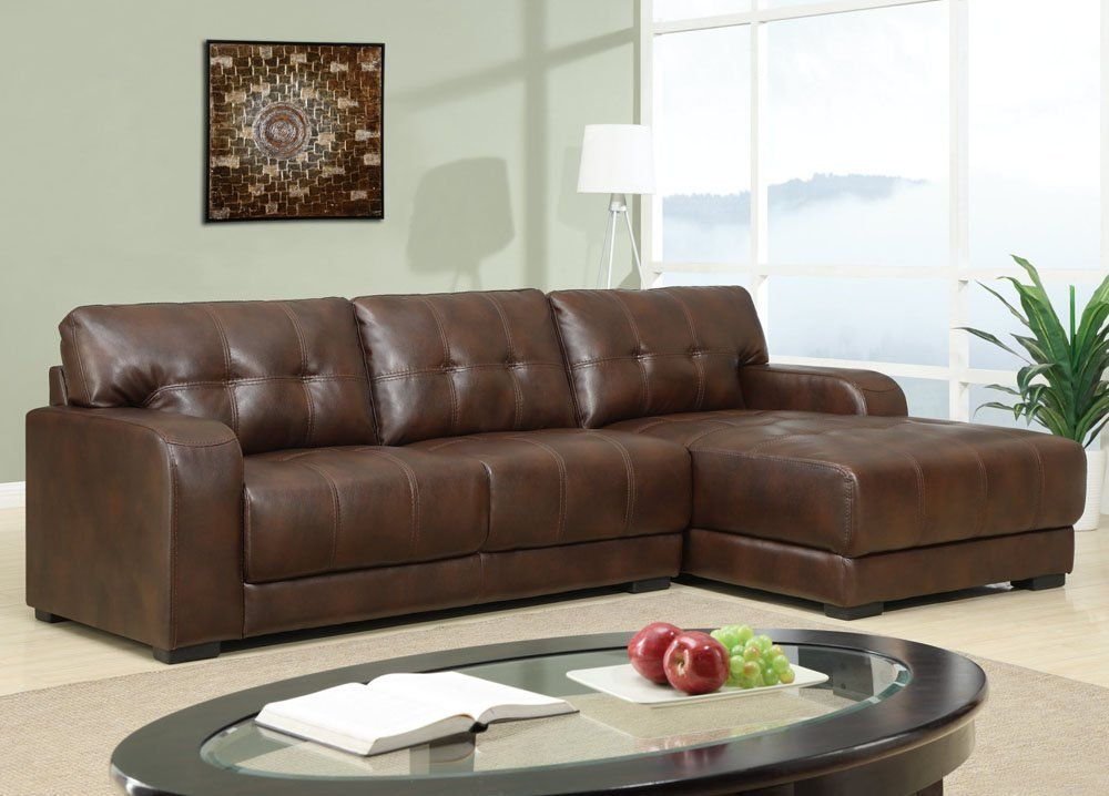 Cool Leather Sectional Sleeper Sofa With Chaise Best 32