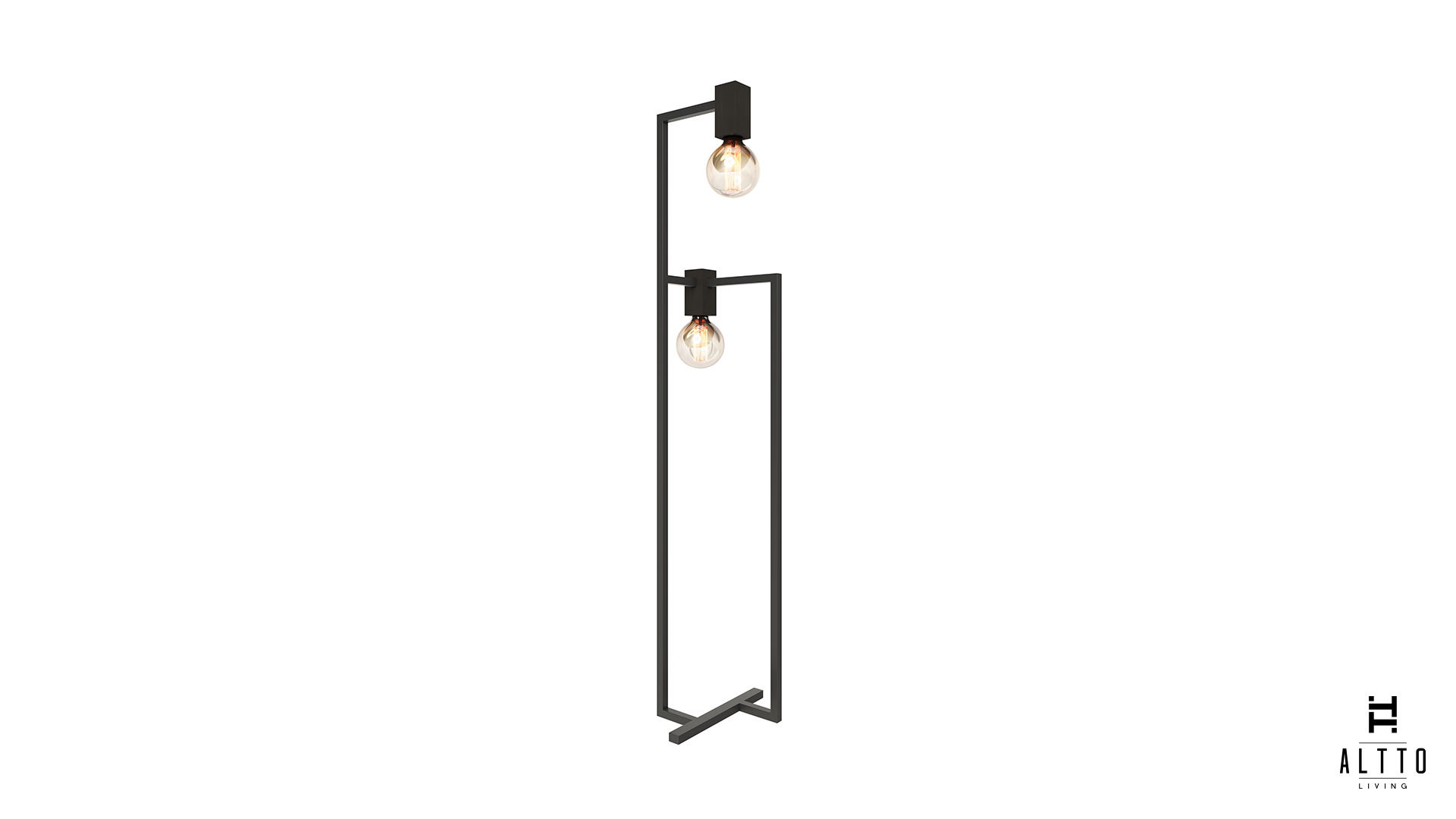 Altto sesame floor lamp modern and cosmopolitan lighting range altto sesame floor lamp modern and cosmopolitan lighting range with high quality finishes aloadofball Gallery