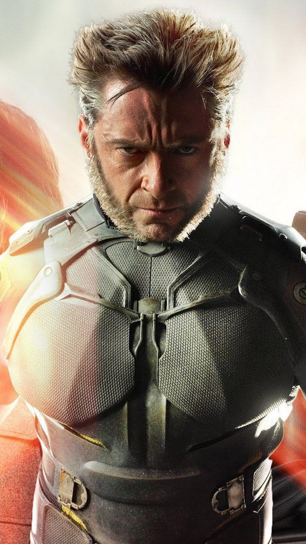 X Men Days Of Future Past Best Htc One Wallpapers Marvel Phases X Men Wolverine Marvel Best x men wallpapers