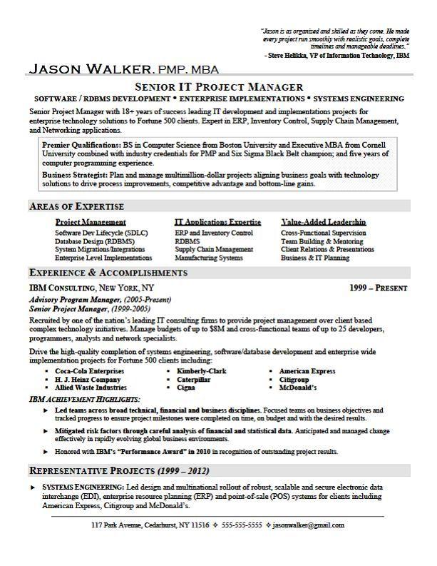 resume achievements samples format letter examples bizdoska Home - resume achievements
