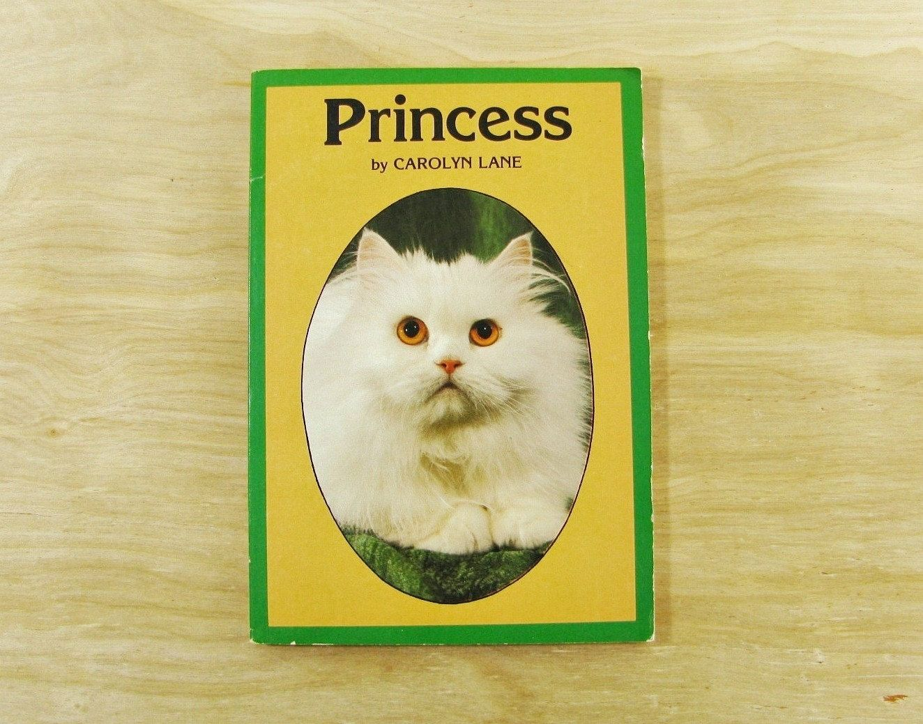 Pin On Etsy Vintage For Sale Books At Hip Cat Retro Vintage