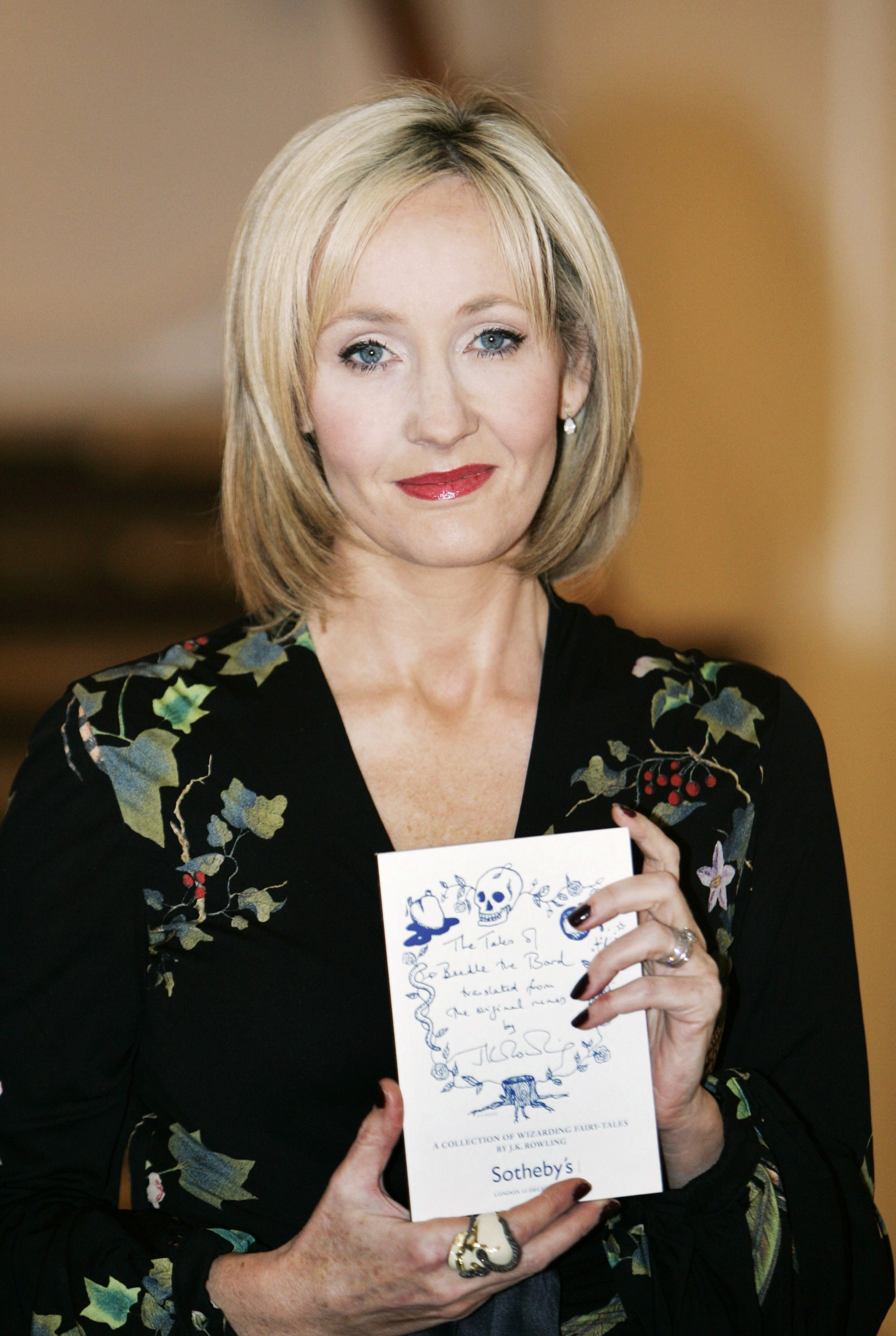 17 best images about jk rowling my children harry 17 best images about jk rowling my children harry potter and celebrity
