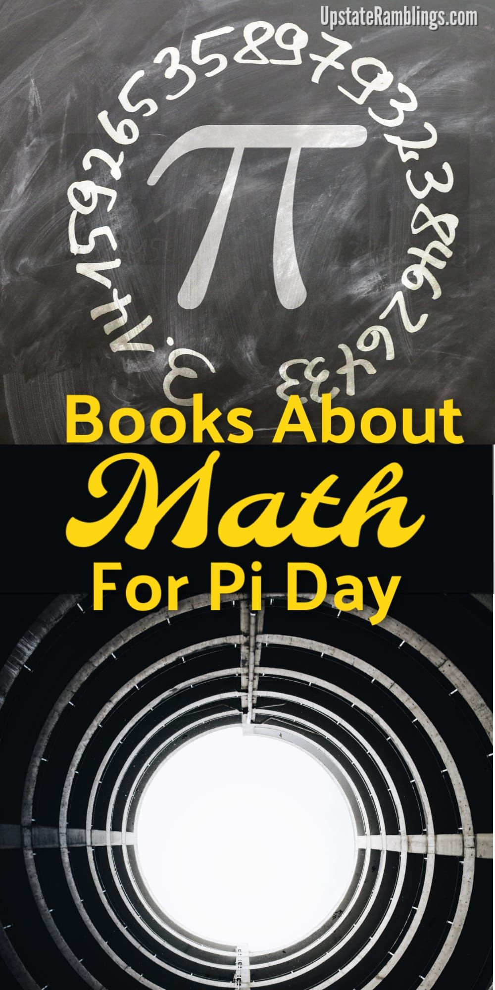March 14th Is Pi Day The Perfect Day To Celebrate Mathematics If You Want To Learn More About Pi Including Its Mean Math Math Methods How To Memorize Things