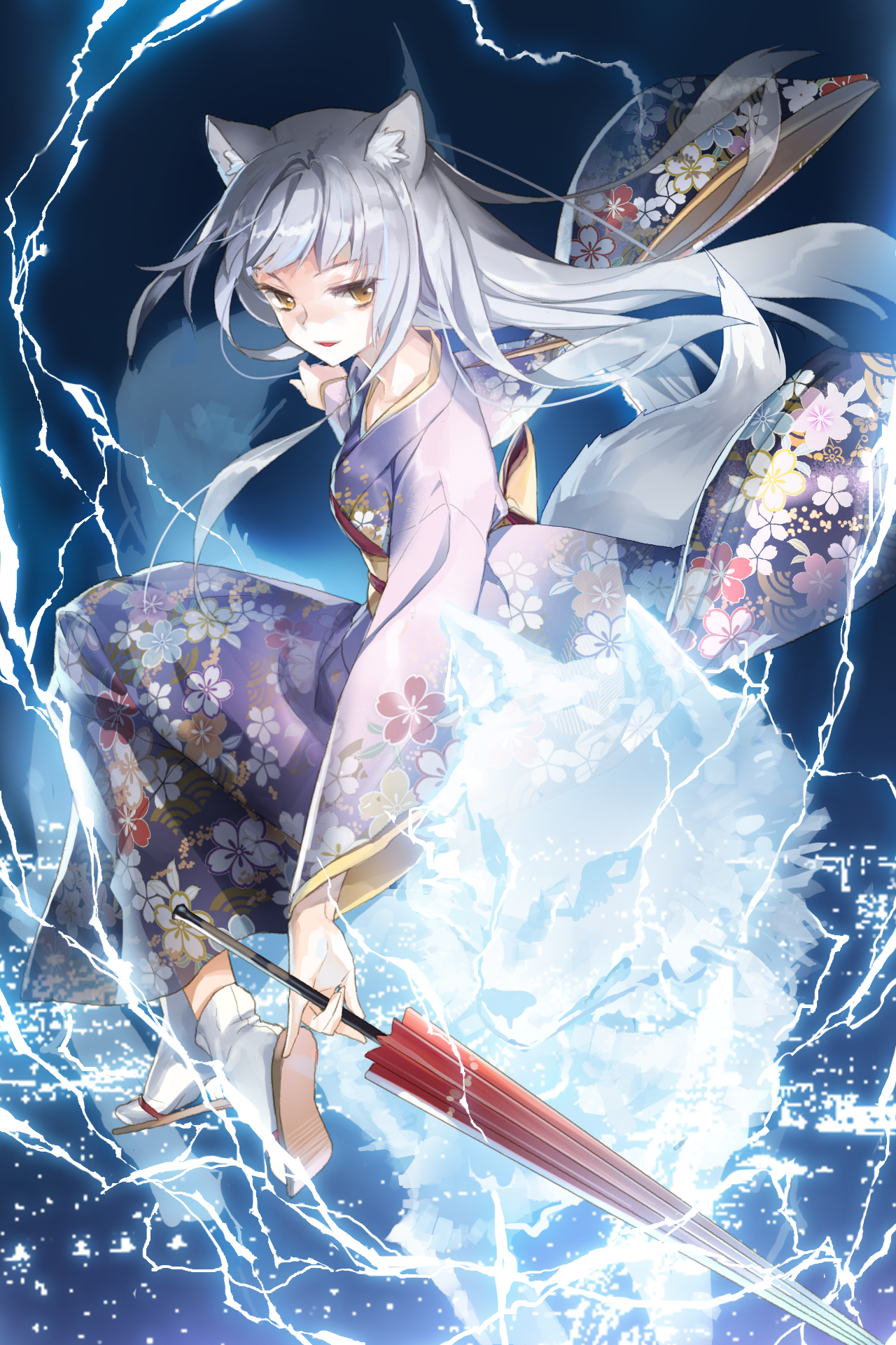 Name Mikono Talent Magic And Swords Power Personality Sassy Independent But Kind