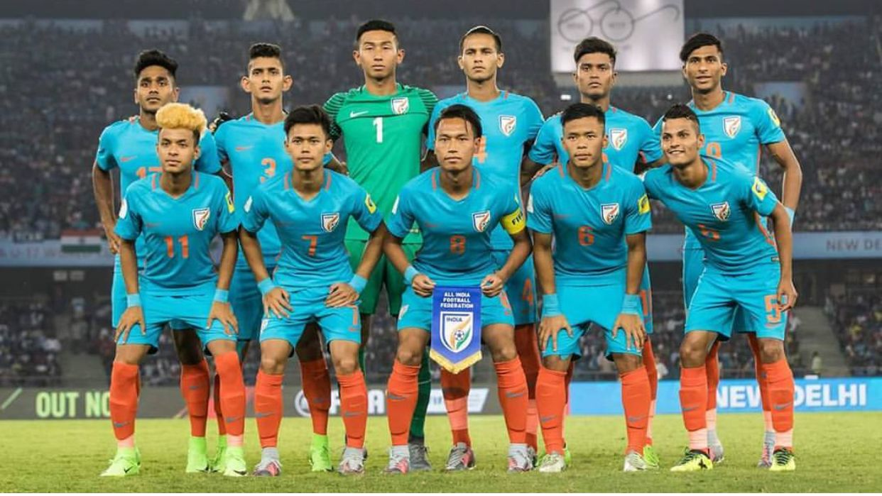Pin By Virat Mukesh On Football World Cup Fifa World Cup Teams