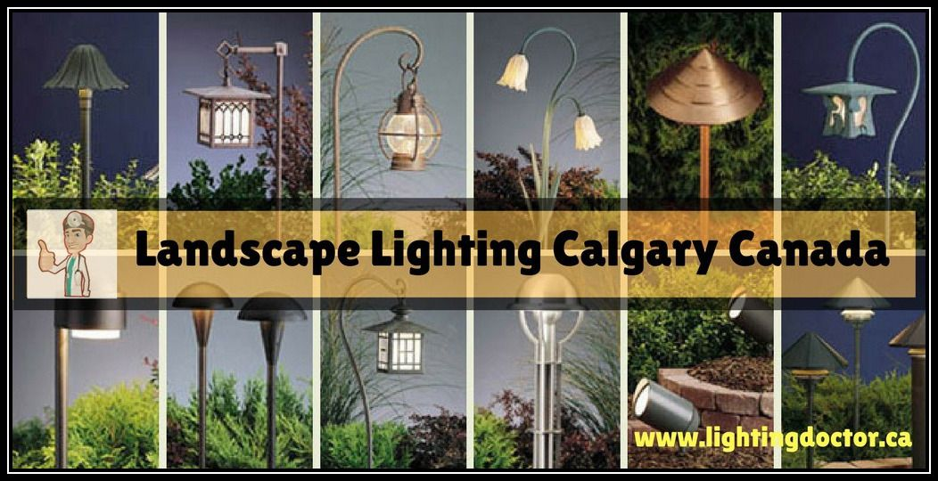 If You Are Thinking Of A Way To Change The Your Home Looks Then Can Consider Landscape Lighting As Cost Efficient Do So