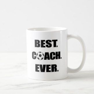 Image Result For Coach Coffee Cup Mugs Coffee Mugs Espresso Cups