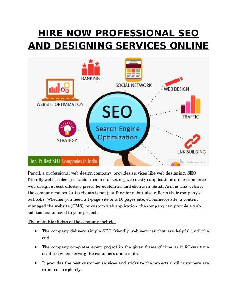 Best websites for it professionals