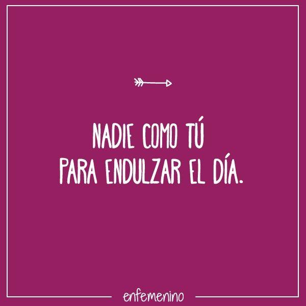 #frasedeldia #quote
