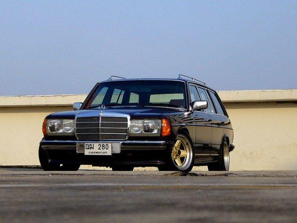 Gold amg penta wheels | Cars | Mercedes benz forum, Mercedes