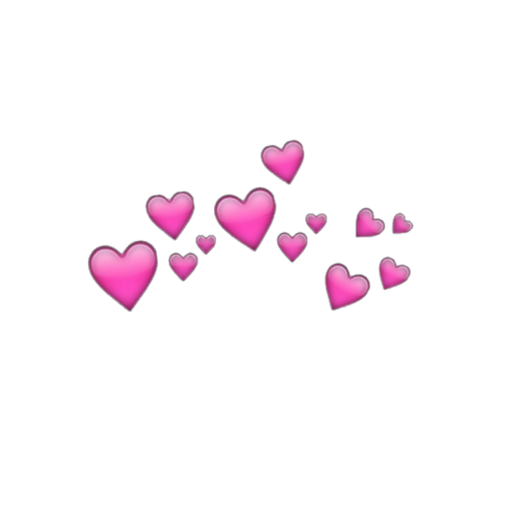 Got7 Igot7 Jacksonwang Mybias Got7jackson Kpop Kpopidol Stickers Print Heart Images