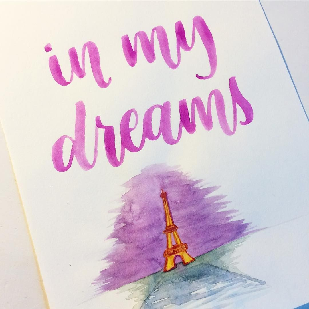 I Dream Of A City Beyond All Compare Is It Paris Inmydreams Anastasiathemusical My Dream Paris Dream