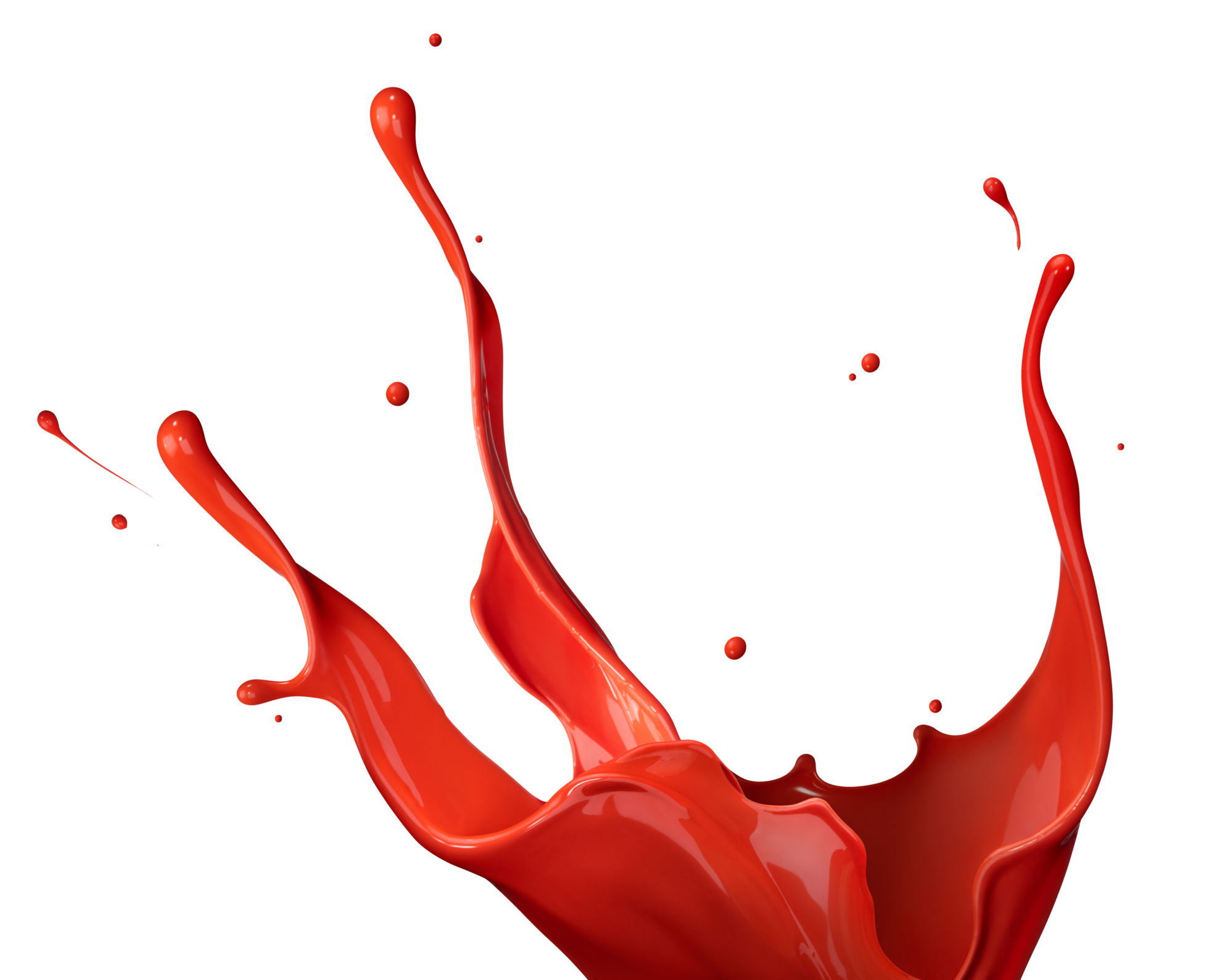 Red Paint Splatter Png Clipart Best Paint Splash Red Paint Custom Wall Murals