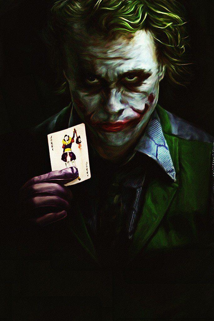 Joker Batman Film Poster Joker Poster Joker Artwork Batman Joker Wallpaper Batman joker joker hd wallpaper