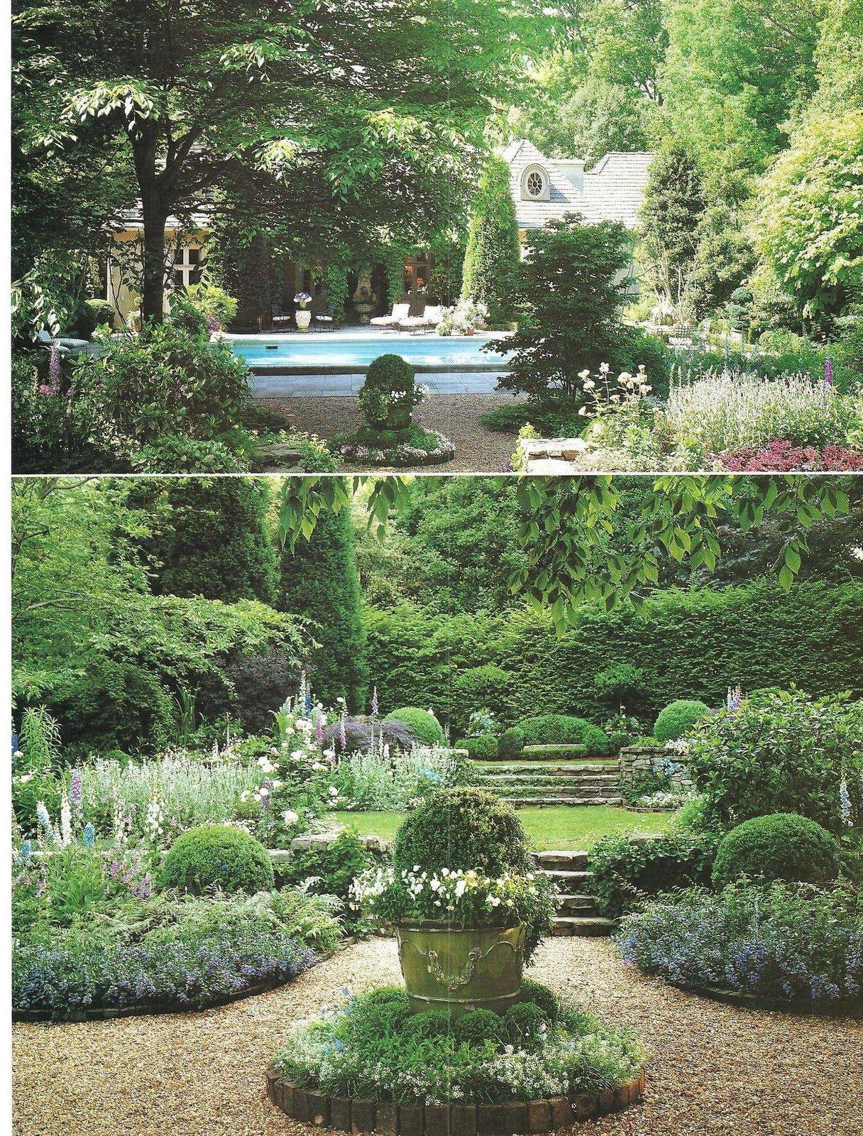 bloggen 760 1216×1600 gardening ideas