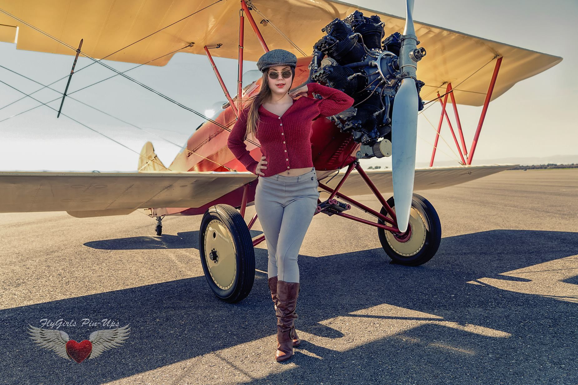 1928 Travelair And Rachelle Smith Pinterest Asus Wireless Harddisk Eksternal 1tb Will Flugzeug