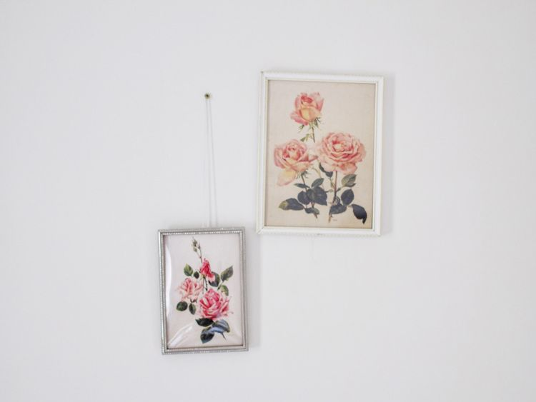 5 Thrift-Finds to Give Personality to Your Home | ROSERY APPAREL BLOG