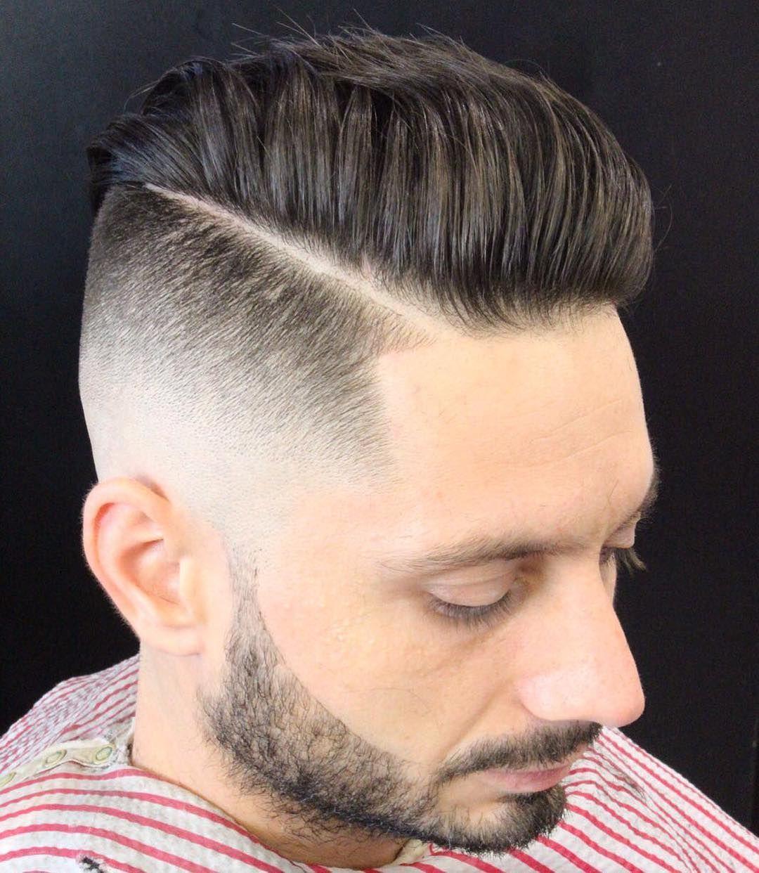 Mens haircuts medium length menus hairstyles   the best menus hairstyles of