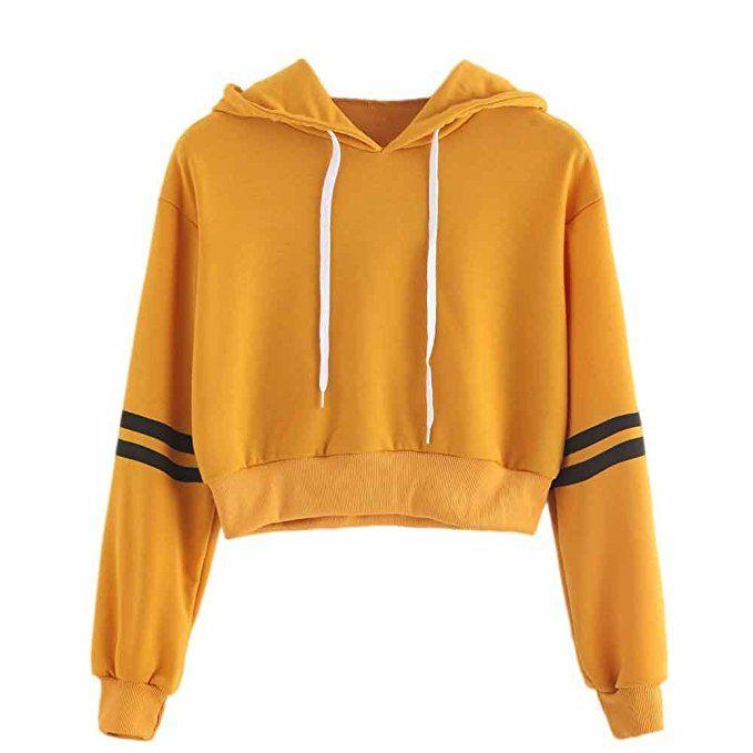 f1fac789ee7 AOJIAN 2018 Women Blouses Shirts Tops tees T Shirt Hoodies Fashion Plus  Size Sale Work Long Sleeve Petite Sequin Sexy Prime Cotton Button Teal  Elegant hount ...